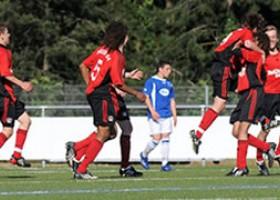 Jubelbild_Turniersiegtreffer_des_3_Internationalen_U14-Jugendfussballturnier.jpg